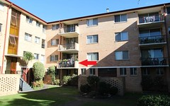 9/7-9 Cross Street, Kogarah NSW