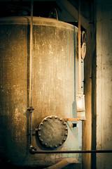 20150731-_MG_1350.jpg (Andreas Klatte) Tags: rgen usedom kreidefelsen knigsstuhl
