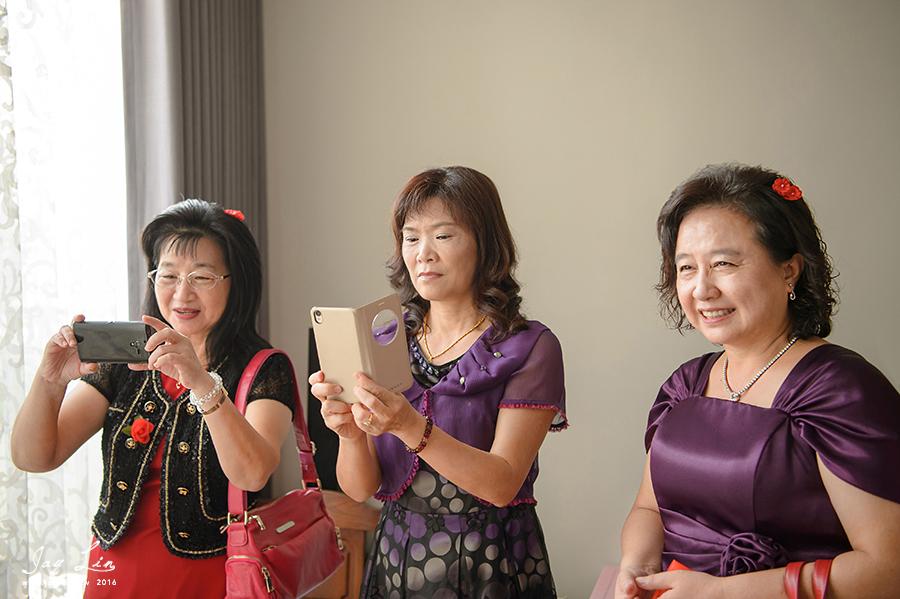 台北婚攝 婚攝 婚禮紀錄 潮港城 JSTUDIO_0044