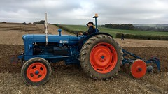 IMG_1765 (RichardTurnerPhotography) Tags: ploughing match winchestergrowmoreclub easton