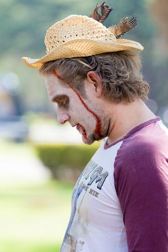 zombie walk (1 of 1)-27