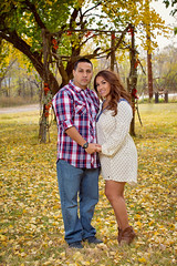 Beautiful family (KarinaSchuh) Tags: alamogordo boy colors fallportraits family familysession girls individuals newmexico newmexicophotographer oterocounty outdoor outdoorphotographer outdoorportraiture portraiture ranch trees dad fall2016 mom siblings