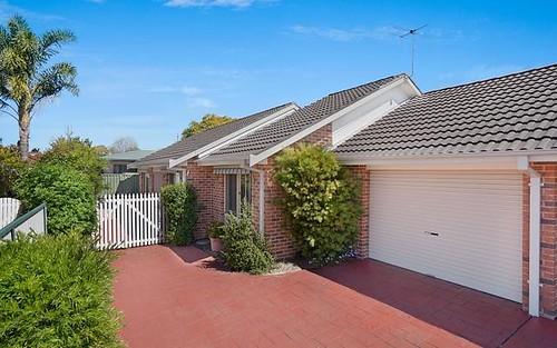 3/61 Rawson Road, Woy Woy NSW 2256