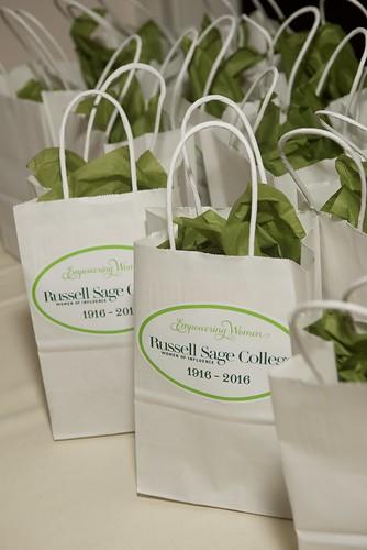 Sage Centennial Brunch