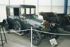 Saiga (1912) (andreboeni) Tags: classic car automobile cars automobiles voitures autos automobili classique voiture retro auto oldtimer klassik vintage saiga