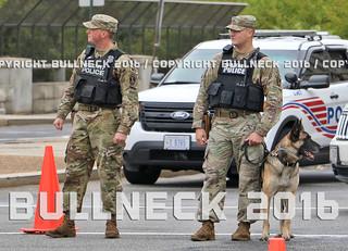 Army Ten Miler '16 -- 13