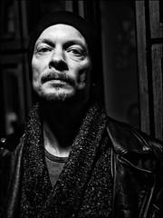 Johan Fransson (Hasse Linden) Tags: johanfransson musician drummer portrait ritratto retrato