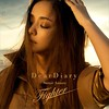 (CD) Dear Diary_Fighter_single 2016.10.26 (Namie Amuro Live ♫) Tags: namie amuro 安室奈美恵 deardiary deathnote fighter singlecover cdonly