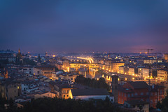 Firenze (CROMEO) Tags: firenze florencia plaza place vistas view italy italia euro europe gold colors rio river puente pont vechhio sunrise sky cromeo cr photo photography contrast historico monument monumento toscana turismo turism magazine