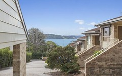 12/92 Brighton Avenue, Toronto NSW