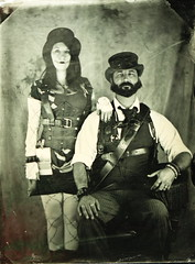 PA106770 (Bailey-Denton Photography) Tags: gaslight gaslightgathering steampunk wetplate tintype ambrotype steampunks sandiego baileydenton
