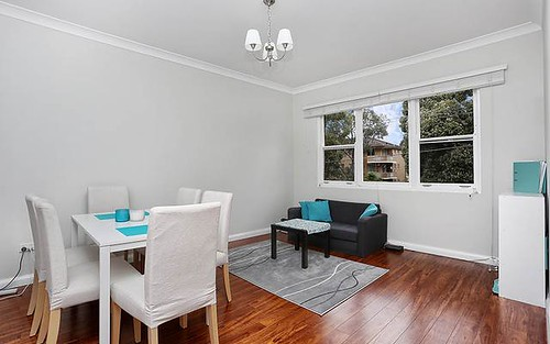 5/36 Garfield Street, Carlton NSW 2218