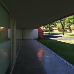 #435 (T Miranda) Tags: casadashistóriaspaularego arquitectura eduardosoutodemoura galeriadearte museu betãoarmado artecontemporânea cascais portugal tiagoalvesmiranda