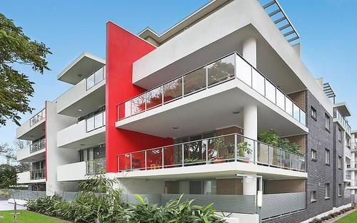 29/42A Park Avenue, Waitara NSW 2077