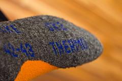 1017071 (wollstrumpf77) Tags: falke skisocken sock sts heatholders snowboardsocken snowboard norweger ski skiing skisocke skistrmpfe skitrip skiurlaub skiferien skifahren schisockenskiing