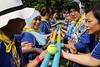 IMG_8196 (teambuildinggallery) Tags: team building activities bangkok for dumex rotfai park