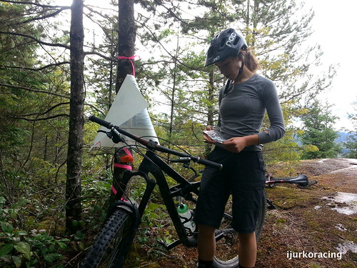 24 trails squamish ijurkoracing 1