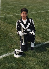 img015.jpg (vhsalumniband) Tags: creeva scans me pictureofme marching band marchingband highschool vermilion ohio sailors vhs vermilionsailormarchingband vhsmarchingband
