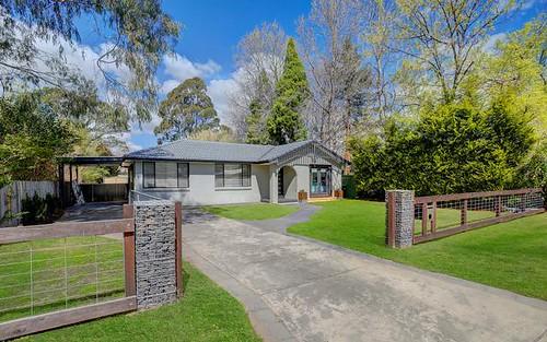 47 Biggera Street, Mittagong NSW 2575