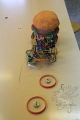 LabRobot_2013-14_013