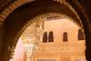 #alhambra #2015 #granada #andalucía #españa #spain #turismo #tourism #viajar #travel #viaje #trip #columna #column #arcos #bows #andalusí #árabe #arab #arabic #photography #photographer #love #sonyalpha #sonyalpha350 #sonya350 #alpha350 (Manuela Aguadero PHOTOGRAPHY) Tags: arabic españa arab turismo travel viaje photography spain love sonya350 sonyalpha photographer arcos trip granada columna sonyalpha350 andalusí 2015 bows tourism viajar andalucía column alhambra árabe alpha350