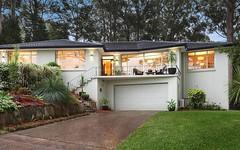 12 Lyndon Way, Beecroft NSW