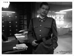 el caso 103129 (VincentToletanus) Tags: actor arte cine tv teatro figuracion extra pelicula policia militar