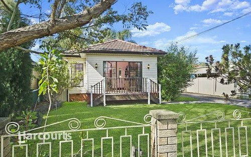 14 Landers Street, Werrington NSW 2747