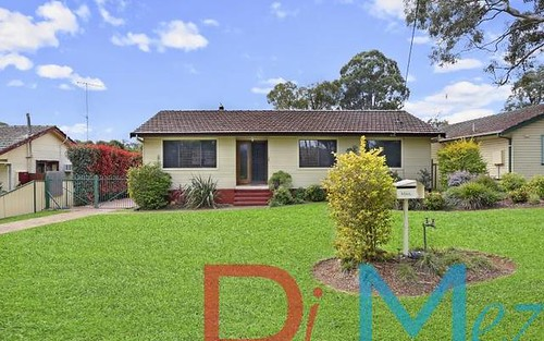 29 Macquariedale Road, Appin NSW 2560