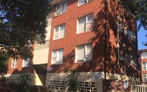 18/15 Harrow Road, Auburn NSW 2144