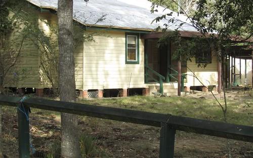 Lot 36 Mann River Road, Jackadgery NSW 2460