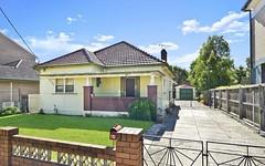 81 Mountford Ave, Guildford NSW