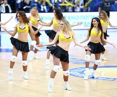 khimki_nizhny_ubl_vtb_ (25) (vtbleague) Tags: vtbunitedleague vtbleague vtb basketball sport      khimki bckhimki khimkibasket russia    nizhnynovgorod nizhny bcnn nizhnybasket    cheerleaders cheer