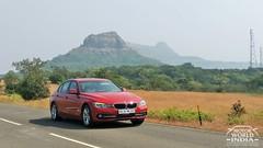 BMW-320d-Facelift-Travelogue (5)