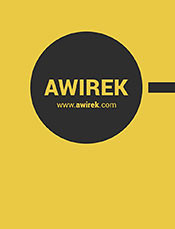 Payback - Gnn Greceksin (Awirek) Tags: gregghenry mariabello melgibson