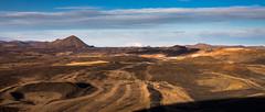 IMG_1163 (Mikl - Concept-Photo.fr (CRBR)) Tags: hverfjall myvatn islanderoadtripautotourwildsauvagenature2016octobreoctober islanderoadtripautotourwildsauvagenature2016octobreoctob norurlandeystra islande is