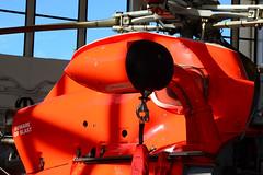 Rotor Head and Hoist, MH-65D (2) (Ian E. Abbott) Tags: rotorhead helicopterrotor emergencyhoist helicopterhoist hoist engineoilsightglass oilsightglass sightglass uscoastguardairstationsanfrancisco uscgairstationsanfrancisco uscoastguardsfo uscgsfo uscoastguard uscg uscoastguardhelicopters uscghelicopters coastguardhelicopters coastguard helicopters sanfranciscointernationalairport sanfranciscoairport sfo