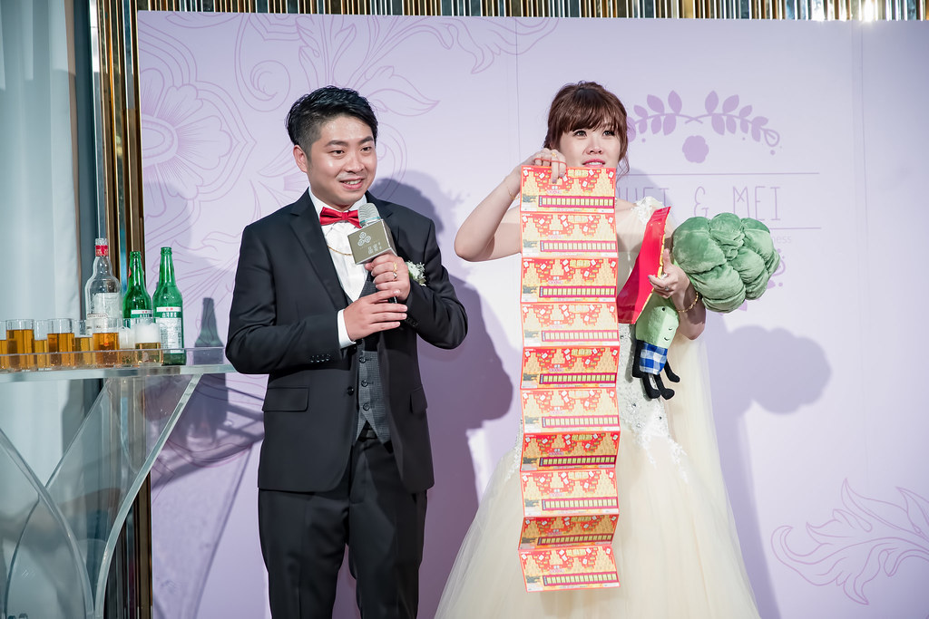 新竹晶宴,晶宴新竹,新竹晶宴會館,婚攝卡樂,Huei&Mei189