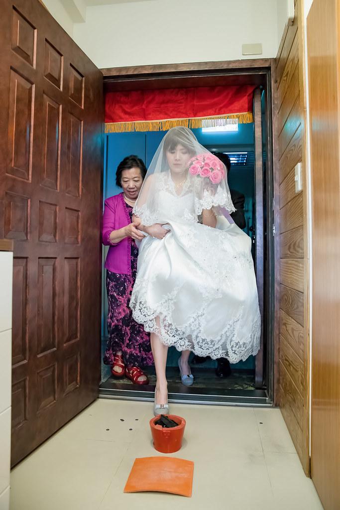 新竹晶宴,晶宴新竹,新竹晶宴會館,婚攝卡樂,Huei&Mei091