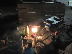 12194583_1091570977550339_1108167196260904767_o (gsf fishing) Tags: pike gedde geddefiskeri pikefishing