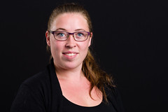 thisted-revision-limfjord-01-01-2014-110-01-2014