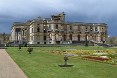 Witley Court, Worcestershire (bigjohn23582) Tags: witleycourt witley worcestershire countryside country court manorhouse nature england plant statelyhome april ruins