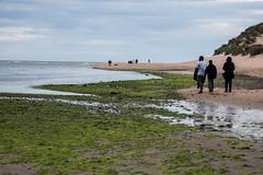 walkers (pamelaadam) Tags: thebiggestgroup fotolog digital sea boat june summer 2016 forviesands people lurkation newburgh aberdeenshire scotland