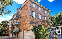 51/12-18 Equity Place, Canley Vale NSW