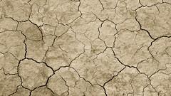Aridity 2D (Fabio Enrico Spagnoli) Tags: aridity water sand earth nature secco aridità globalwarming