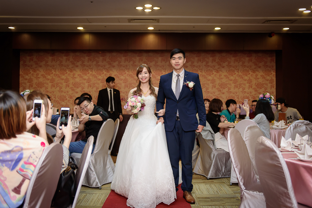 Wedding day-32