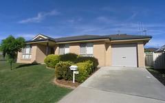 33 Roselawn Drive, Orange NSW