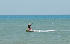 26_11_2016 (playkite) Tags: kite kiteboarding kitesurfing kiting kitelessons egypt hurghada 2016 november red rental repair redsea great lagoon beach beachlife beauties sea sex paradise