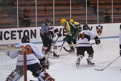 Hockey, LIU Post vs Princeton 30 (Philip Lundgren) Tags: princeton newjersey usa
