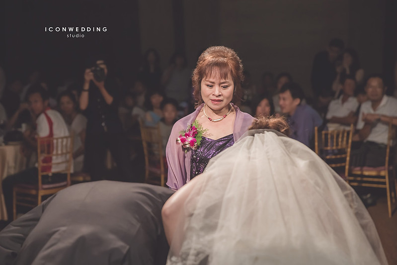 新娘秘書,婚禮紀錄,婚禮錄影,新竹晶宴會館